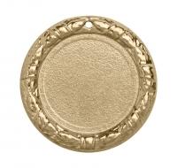 Медали под увеличенный шильдик