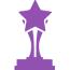 Корпоративные награды и сувениры
