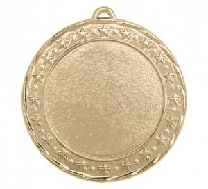 Универсальная медаль Россия с кубком УМ-70-01-3
