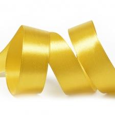 Лента золото