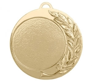 Медаль  М-70-02 Диаметр - 70 мм