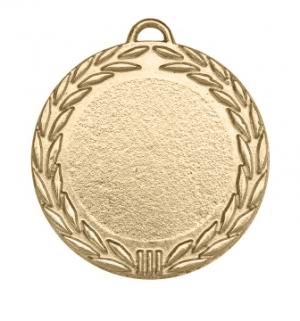 Медаль с увеличенным полем КМ1-50-01/36
