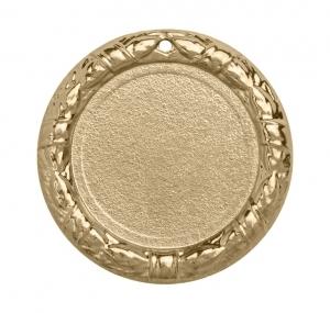 Медаль с увеличенным полем КМ2-50-01/36