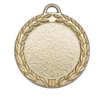 Медаль с увеличенным полем КМ1-40-01/28
